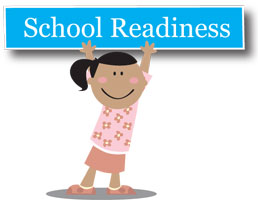 school readiness la plata county