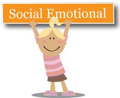 socialemotional
